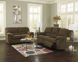 Home Design Outlet New Jersey Best 25 Discount Furniture Stores Ideas On Pinterest Discount