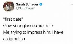 Cute Dating Memes - 25 best memes about sarah schauer sarah schauer memes