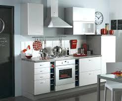 cuisine equipee conforama pas cher cuisine photo 4 cuisine pas