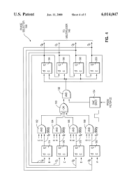 240v generator plug wiring diagram 120v plug wiring diagram 240v
