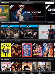 the definitive guide to amazon prime instant video huffpost