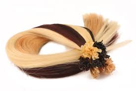 Best Way To Remove Keratin Hair Extensions by Keratin Hair Extensions Hair U0026 Make Up Mantra Xpressions Salon