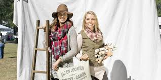 country living fairs 2017 tickets and information for the