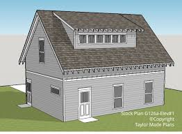 2 story garage plans with apartments garages outbuildings tiny houses portfolio archives taylor