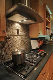 Kitchen Backsplash Mosaic by 47 Best Kitchen Back Splash Images On Pinterest Backsplash Ideas