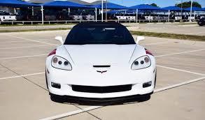 z16 corvette 2010 chevrolet corvette z16 grand sport with 3lt nc