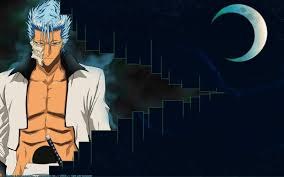 grimmjow jeagerjaques wallpaper hd 14 anime wallpaper jpg anime