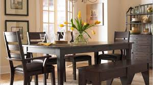 dining room narrow dining table for small spaces wonderful small