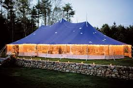 tent for rent the newest tents for outdoor events