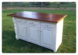 kitchen island pull out table kitchen island with pull out table choice image table decoration ideas