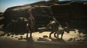 durango wild lands dinosaurs last day on earth best image dinosaur 2017