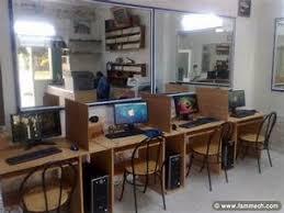 bureau d emploi tunisie pointage bureau d emploi bizerte pointage 60 images poser lambris pvc