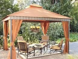 Outdoor Chandelier Diy Outdoor Chandeliers For Gazebos With Chandelier Gazebo Home Depot