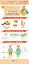 Safety Clothing Near Me Best 25 Summer Safety Ideas On Pinterest Sun Safety Activities