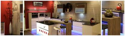 cabinetry tamworth pulse kitchens