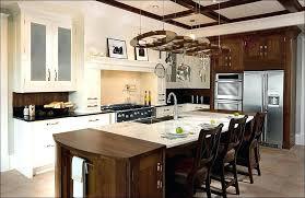 compact kitchen design ideas compact kitchen ideas small office kitchen design ideas home acme