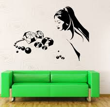 minecraft wall decals and on pinterest idolza
