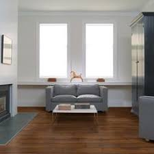 uniboard grigio bamboo laminate floors laminate