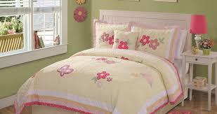 Queen Girls Bedding by Bedding Set Curious Teen Bedding Queen Suitable Teen Bedding