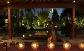 Asian Patio Design 10 Gorgeous Asian Inspired Patio Designs Rilane
