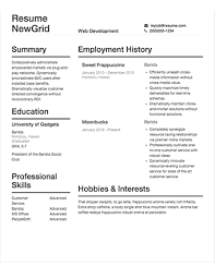 Help Me With My Resume Build My Resume Free Resume Template And Professional Resume