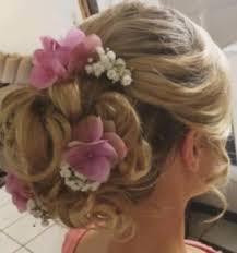 Hochsteckfrisurenen Hochzeit Preise by Hochsteckfrisuren Hochzeit Frisuren Styling Haare In Nordrhein