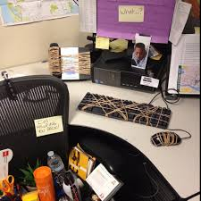 Office Desk Prank 7 Awesome April Fool S Day Pranks For The Office And