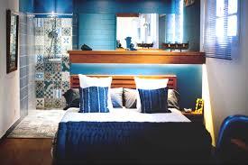 chambres d hôtes à collioure chambres d hotes collioure 38903 schön chambre d hote perpignan