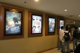 film bioskop hari ini di twenty one thamrin 21 cinema in medan id cinema treasures