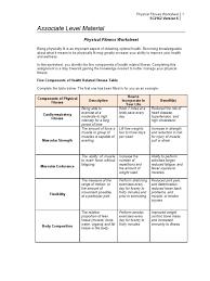 Ptsd Worksheets Fitness Worksheet Photos Dropwin
