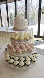 cupcake wedding cake stylish wedding cake shops 17 best ideas about cupcake wedding