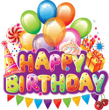 birthday stickers happy birthday sticker free vector 7 851 free vector for
