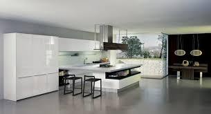 fabricant de cuisine en fabricant cuisine fabricant cuisine style cottage agencement sur