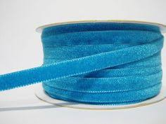 velvet ribbon wholesale 1 roll 36 yards 1 2 velvet ribbon wholesale velvet by ichimylove
