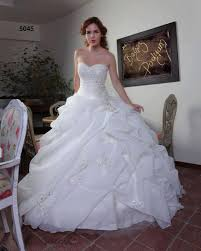 gown for wedding wedding gown ideas for brides