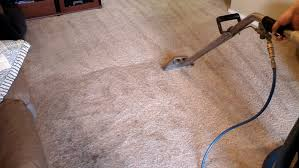 Laminate Floor Cleaning Service Los Angeles Ca Local Carpet Cleaning Service Upholstery Vinyl