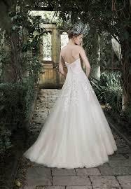Maggie Sottero Wedding Dress Maggie Sottero Wedding Dresses Kayla