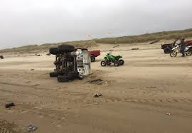 jeep beach 2017 police klamath falls man dead after jeep and motorcycle collide