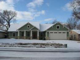 100 greens exterior paint paint colors house color