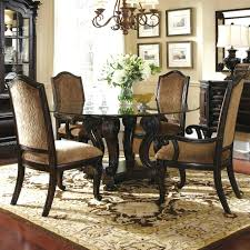 dining room sets used dining room mesmerizing dining room tables sale design dining