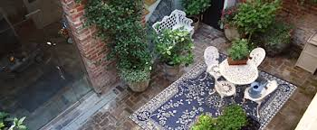 Outdoor Rugs Only Mad Mats Beautiful Lasting Outdoor Rugs