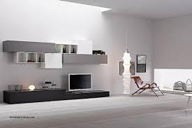 soggiorni moderni componibili beautiful mobili soggiorno moderni componibili gallery design