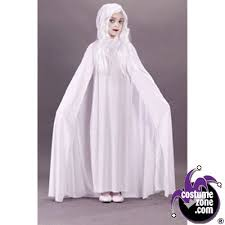Halloween Ghost Costumes 28 Ghost Costume Ideas Madison Images
