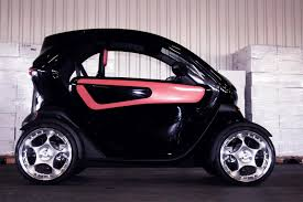 renault twizy elia preparing tuning program for new renault twizy ev