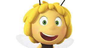 abc licensing represent maya bee australia