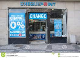 bureau de change commission a bureau de change editorial photo image of inflation 30123951