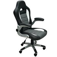 siege de bureau bacquet fauteuil bureau baquet chaise de bureau fauteuil de bureau noir et