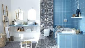 lino mural cuisine lino mural cuisine lino mural pour salle de bain 4 bains leroy