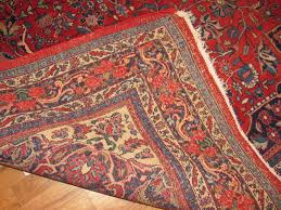 Bidjar Persian Rugs by 24501