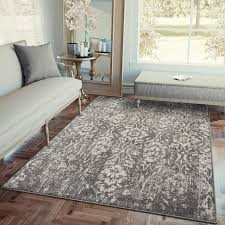 Dalyn Area Rugs Dalyn Rugs Dalyn Area Rugs Free Shipping On Dalyn Rugs